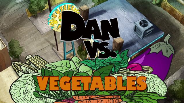 File:Dan vs vegetables.png