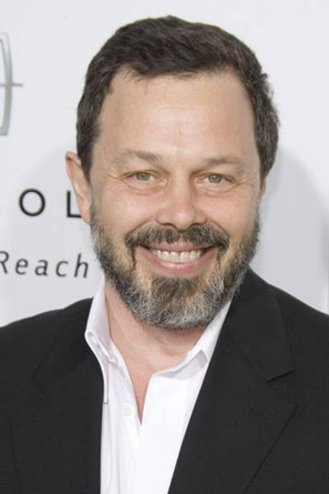 File:Curtis Armstrong-3.jpg