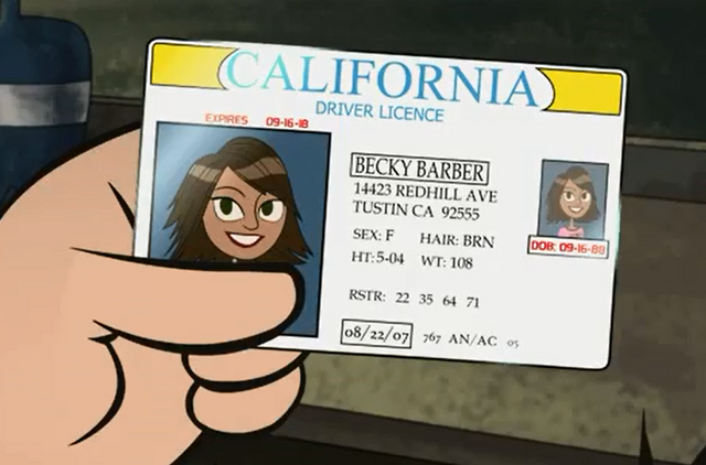 File:Becky DL.png