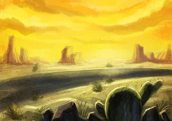File:Danv-imagetab-desert-large-570x402.jpg