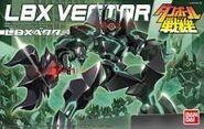Vector.
