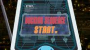 Sigma docking03
