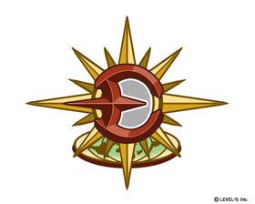 L5 Ezelderm logo