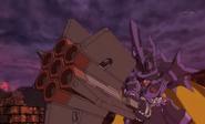 EmperorM2(Artemis)