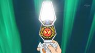 WX Mode DanSen W 58 HQ 3