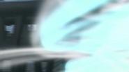 Storm Sword Wars 25 HQ 9