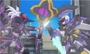 1280px-Odin and ProtoZenon clash