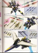 Perfect Modeling Book 1 - 049