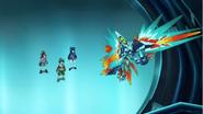 Ban,Hiro,Ran,MizelO-Legion