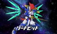 Sword Bit 004