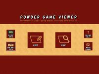 PGV interface 3