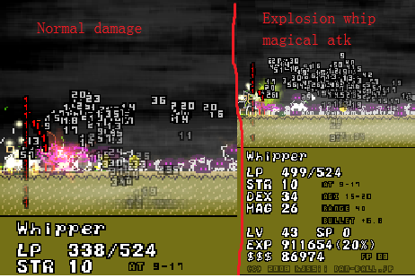 File:Stick ranger epic damage.png
