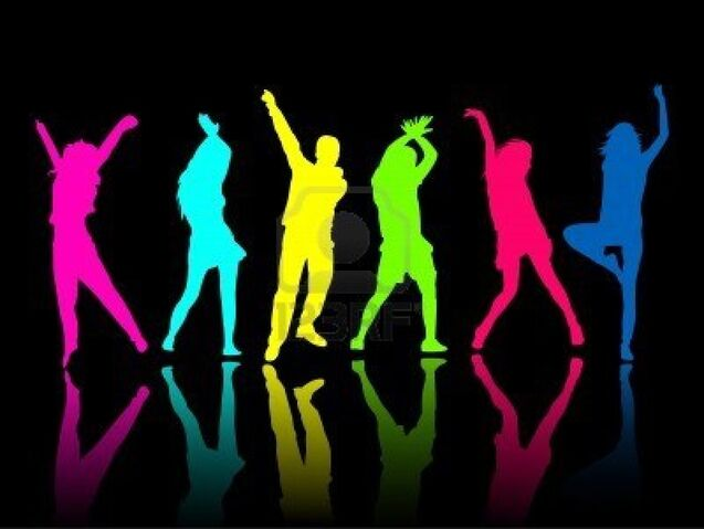 File:8054105-silhouette-people-party-dance.jpg