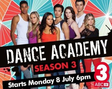 File:Dance Academy2222.jpg