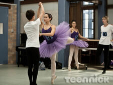 Dance-academy-pressure-picture-19