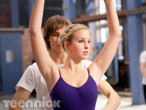 File:Dance-academy-through-the-looking-glass-picture-5.jpg