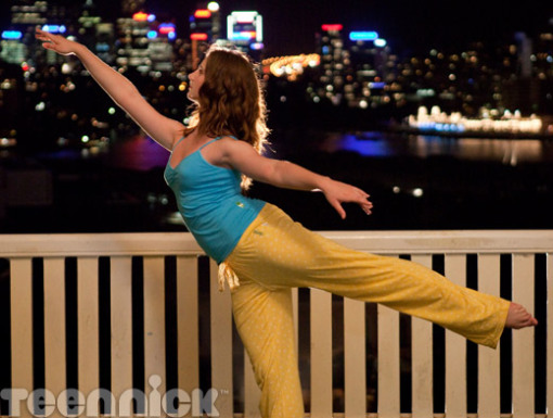 File:Dance-academy-learning-to-fly-part-1-picture-4.jpg