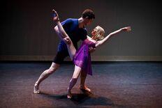 Dance252