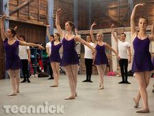 Dance-academy-week-zero-picture-6