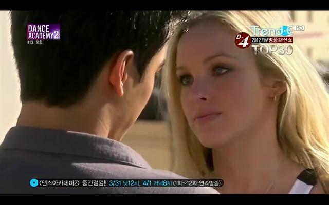File:Screen shot 2012-03-30 at 3.53.24 PM.png