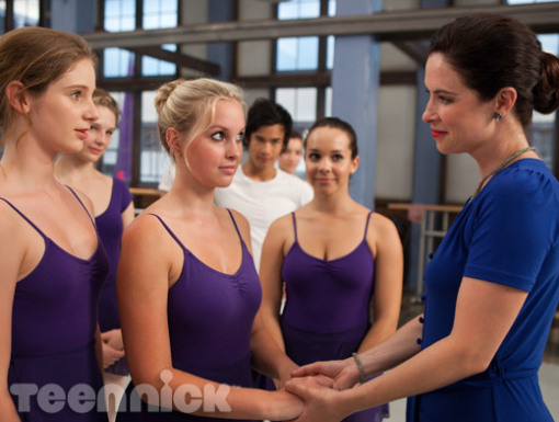 File:Dance-academy-perfection-picture-1.jpg