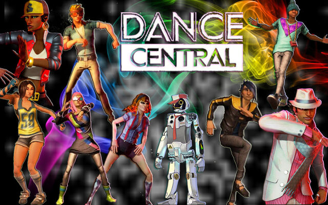 File:Dance central by oblioalliett-d48o100.jpg