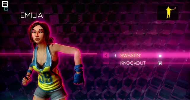 File:XBox-Kinect-Dance-Central-Impressions-Emilia.png