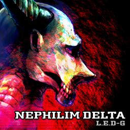 File:NEPHILIM DELTA.png