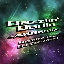 File:Dazzlin' Darlin-AKBKmix- (English).png