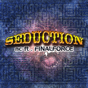 SEDUCTION (X2 AC)
