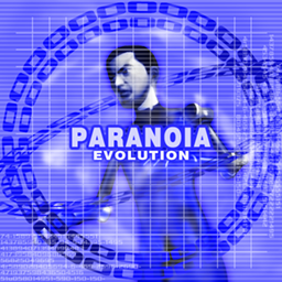File:PARANOIA EVOLUTION-jacket.png