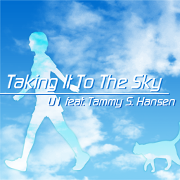 File:Taking It To The Sky.png