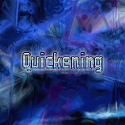 File:Quickening-jacket.png