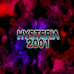 File:HYSTERIA 2001-jacket.png