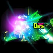 D2R (X2)