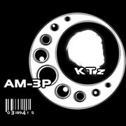 AM-3P (X2)