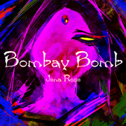 Bombay-Bomb