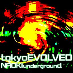 File:TokyoEVOLVED-jacket.png