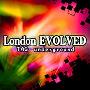 London EVOLVED