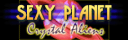 File:SEXY PLANET.png