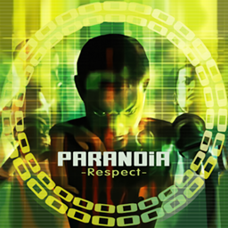 File:PARANOiA-Respect--jacket.png