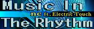 Music In The Rhythm (DDR DW)
