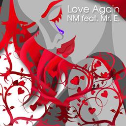 File:Love Again (X2 AC).png