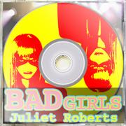 BAD GIRLS (X3)