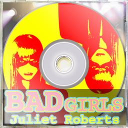 File:BAD GIRLS (X3).png