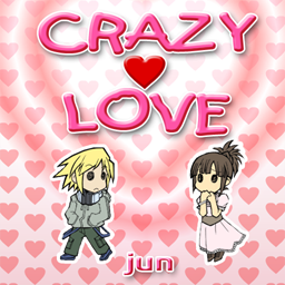File:CRAZY LOVE.png