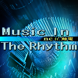 File:Music In The Rhythm (X2).png
