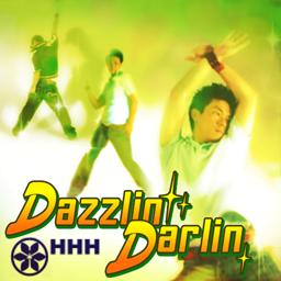 File:Dazzlin' Darlin.png