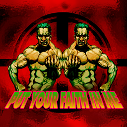 File:PUT YOUR FAITH IN ME (X2).png