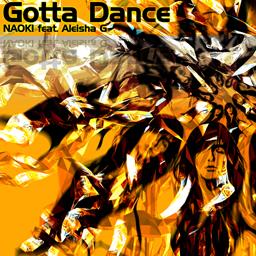 File:Gotta Dance.png